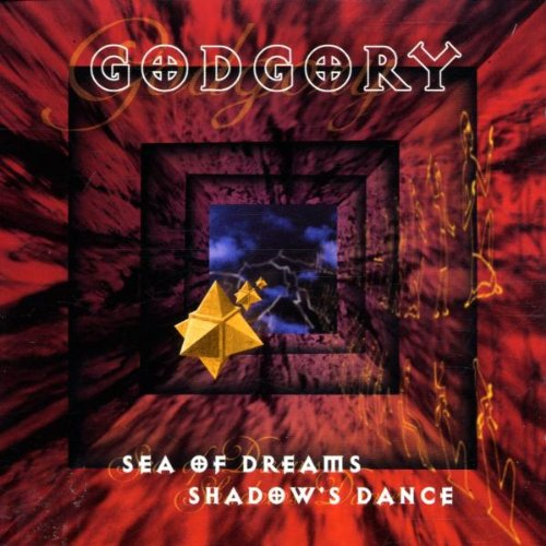 Sea of Dreams / Shadow's Dance