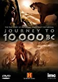 echange, troc Road to 10,000 Bc [Import anglais]