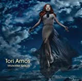 Midwinter Graces [CD/DVD Combo] by Tori Amos (2009-11-10)