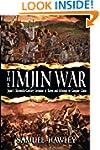 The Imjin War: Japan's Sixteenth-Cent...