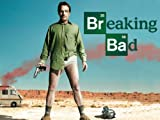 Download Breaking Bad Episodes at Amazon Unbox