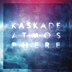 No One Knows Who We Are (Kaskade's Atmosphere Mix)