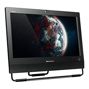 Lenovo thinkcentre m72z ordinateur de bureau 20 8 go windows 7 professional high tech - Ordinateur de bureau windows 7 pro ...