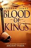 Blood of Kings