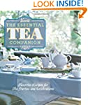 Victoria The Essential Tea Companion:...
