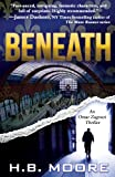 Beneath (An Omar Zagouri Short Story)