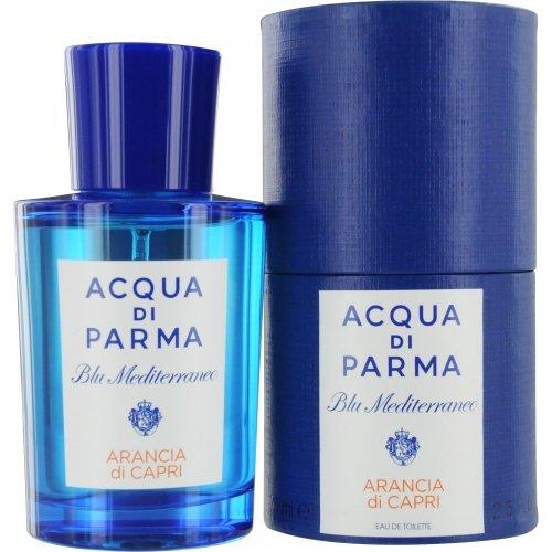 Acqua di Parma 37504 Acqua di Colonia