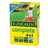 Essential Evergreen Complete Refill [E95963] Cleva G7 Edition