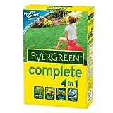 Essential Evergreen Complete Refill [E95963] Cleva G7 Edition