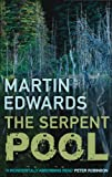 The Serpent Pool (Lake District Mysteries Book 4)