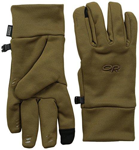 guanti-da-donna-long-house-gloves-uomo-coyote-l