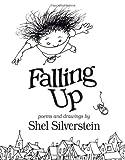 By Shel Silverstein - Falling Up (12/25/05)