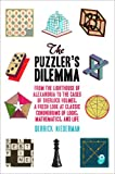 The Puzzlers Dilemma