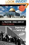 The Palestine-Israel Conflict - Third...