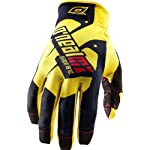 O'Neal Racing Jump Race Men's MotoX/OffRoad/Dirt Bike Motorcycle