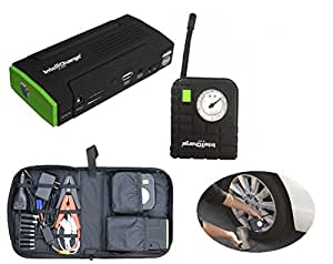 Motos / Embarcación / Embarcaciones y camping Por SVP: Electronics