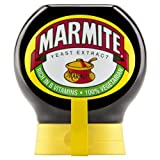 Marmite Squeezy 6 x 200g