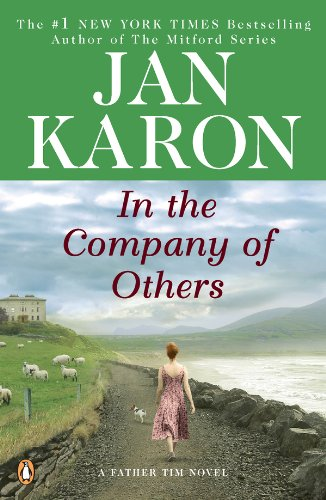 Download In the Company of Others (Father Tim Novels Book 2)