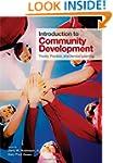 Introduction to Community Development...