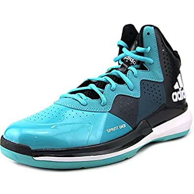 soundinstruments.ml: basketball shoes adidas. From The Community. Amazon Try Prime All See all results for basketball shoes adidas. adidas Harden Vol. 2 Men's Basketball Shoes. by adidas. $ - $ $ 74 $ 00 Prime. FREE Shipping on eligible orders. Some sizes/colors are Prime eligible.