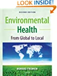Environmental Health: From Global to...