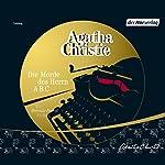 Die Morde des Herrn ABC | Agatha Christie