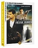 echange, troc L'Assassinat de Jesse James par le lâche Robert Ford