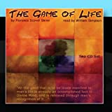 The Game of Life by Florence Scovel Shinn