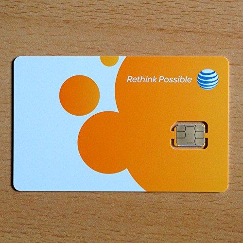 att-nano-sim-card-4ff-for-iphone-5-5c-5s-6-6-plus-and-ipad-air