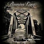 Reunion Day (Novelette ) | R. L. McCallum