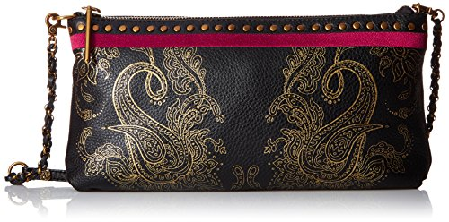 elliott-lucca-artisan-3-way-demi-convertible-cross-body-bag-paisley-print-one-size