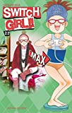 Switch Girl !! 22