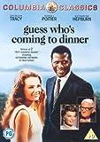 Acquista Guess Who S Coming to Dinner [Edizione: Regno Unito]