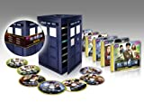 img - for Doctor Who: TARDIS Adventure Collection; Six Adventures Featuring the Eleventh Doctor book / textbook / text book