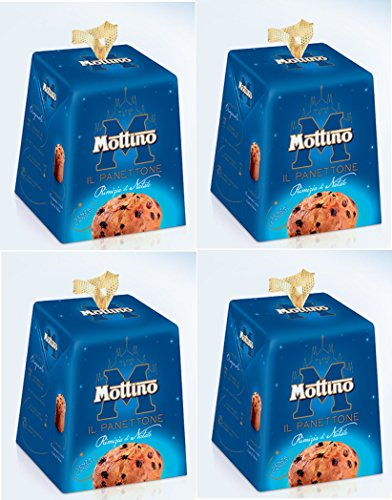 motta-mottino-panettone-set-of-4-panettone-classico-90g-each-317oz-italian-import-