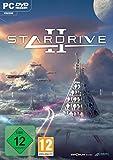 StarDrive 2 (PC) -