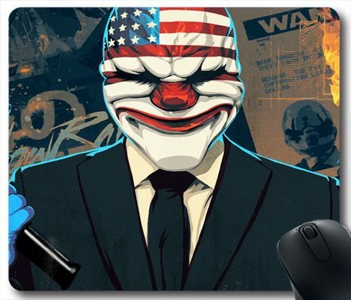 payday-z46t0o-gaming-mouse-pad-custom-mousepad