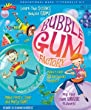 Scientific Explorer Bubble Gum Factory Kit