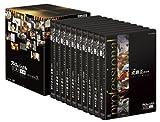 プロフェッショナル 仕事の流儀 DVD BOX IX