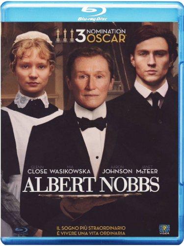 albert-nobbs-blu-ray-import-anglais
