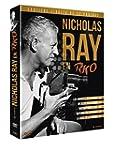 Pack Nicholas Ray En RKO [DVD]