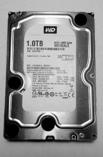 western-digital-1-tb-caviar-blue-sata-3-gb-s-7200-rpm-32-mb-cache-bulk-oem-desktop-hard-drive-wd10ea