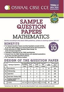 Science term paper question!?