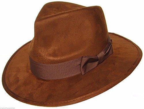 doctor-who-hat-fourth-4th-dr-fedora-brown-jones-tom-baker-costume-bbc-licensed
