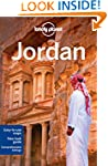 Lonely Planet Jordan 9th Ed.: 9th Edi...