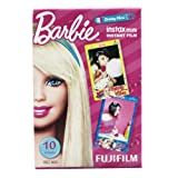 Instax Mini Frame Barbie (10PCS)