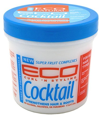 eco-curl-and-style-cocktail-16-ounce
