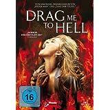"Drag Me to Hell [Director's Cut]von ""Alison Lohman"""