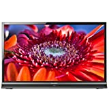 Sharp 32LE350 32-inch HD Ready LED Television