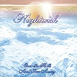 Over the Hills Far Away by Nightwish (2013-08-03)